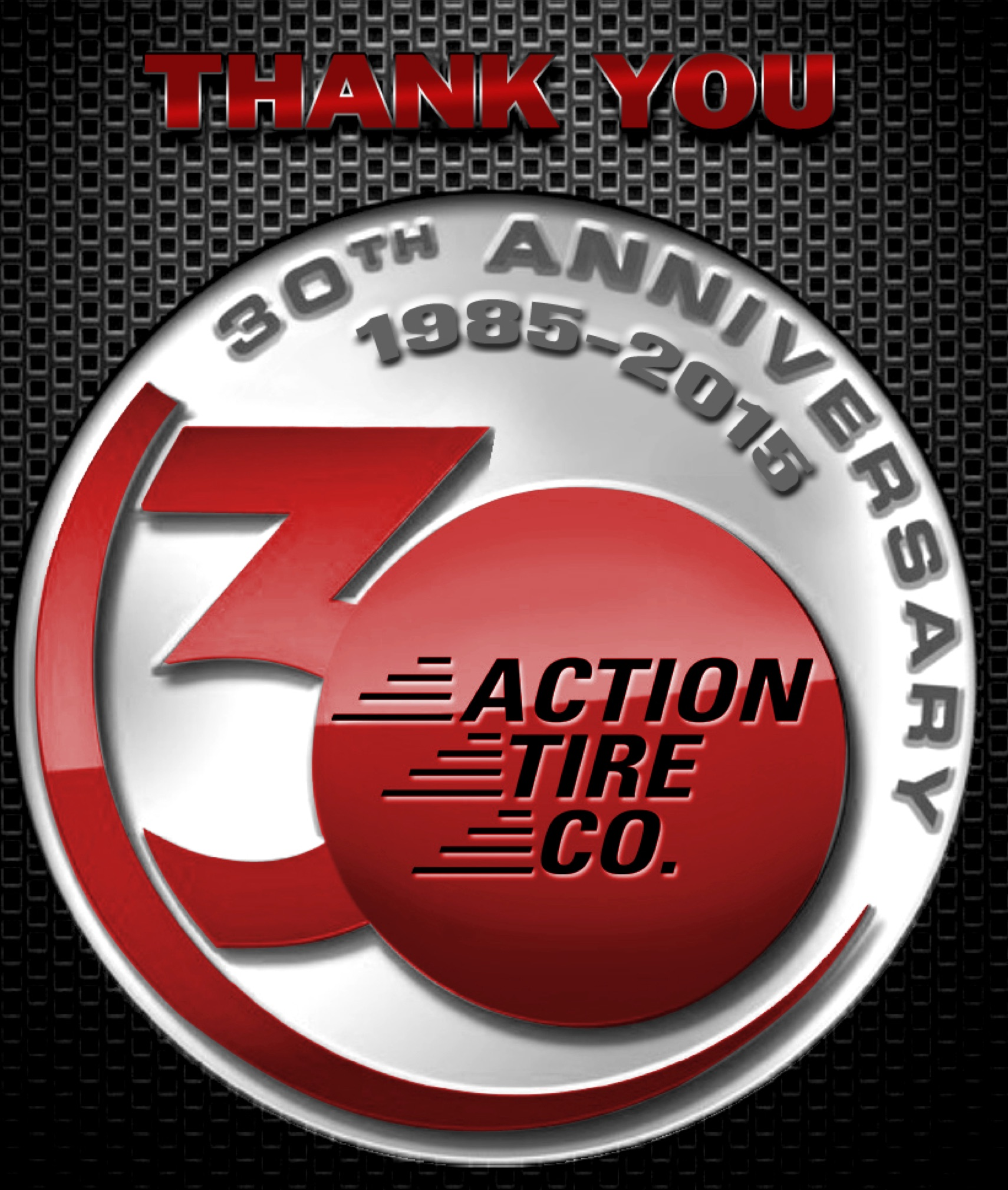 Action_Tire_Logo.jpg