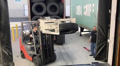 Double Coin - first tire shipment.jpg