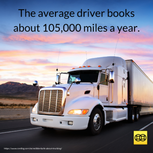 https___www.cardlog.com_incredible-facts-about-trucking_